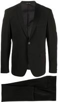 Tonello formal two piece suit