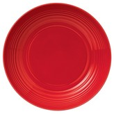 Gordon Ramsay Maze 48oz. Stoneware Serving Bowl Red