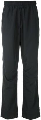 Track & Field Ultramax straight trousers
