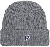 Penfield Branded Pittsfield Knitted Beanie