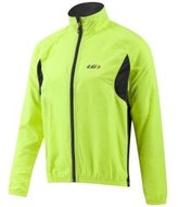 Louis Garneau Modesto Jacket 2 - Men's Bright Yellow, L - Men's