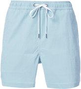 Onia Charles swim shorts - men - Nylon/Polyester/Spandex/Elastane - M