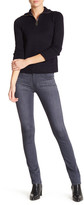 AG Jeans Harper Essential Straight Leg Jean