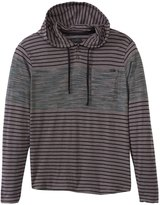O'Neill Men's Madhouse Pullover Hooded Sweatshirt 8138834