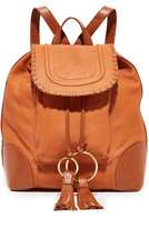 See by Chloe Polly Backpack