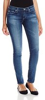 AG Adriano Goldschmied Women's The Stilt Skinny Jean