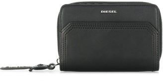 Diesel Rectangular Wallet