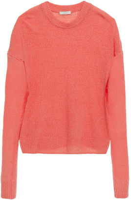 Joie Wool-blend Sweater