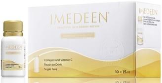 Imedeen Advanced Beauty Shot - 10 Bottles 15ml