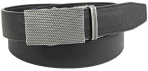 Stacy Adams Payton 35 mm Belt