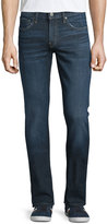 J Brand Tyler Slim-Fit Jeans, Parker