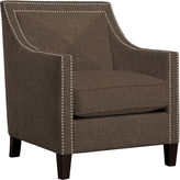 Asstd National Brand Jessica Accent Chair