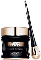 Lancôme Absolue L extrait Eye Advanced Eye Care