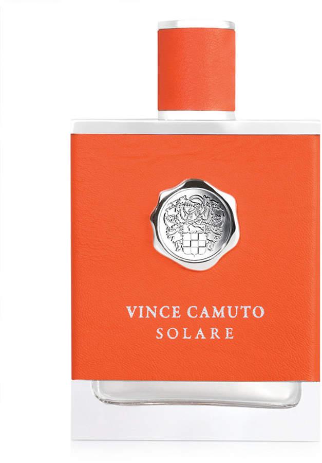 Vince Camuto Solare Men Eau de Toilette, 6.7-oz