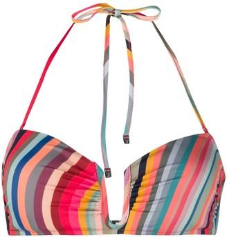 Paul Smith Reversible Bikini Top