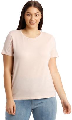 Vero Moda Ava T-Shirt