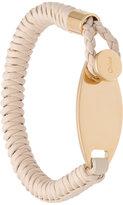 Chloé Marin' bracelet