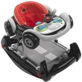 My Child Mychild Coupe 2-in-1 Baby Walker Multi
