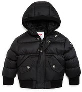 Appaman Infant Boys' Down Puffer Jacket - Sizes 6-24 Months