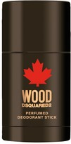 Dsquared2 Wood Pour Homme Deodorant Stick 75ml
