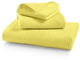 CLOSEOUT! Martha Stewart Collection Quick Dry Reversible Wash Towel