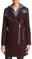 Andrew Marc Phoenix Coat