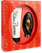 Paloma Picasso 2-Pc. Gift Set