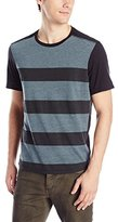 Howe Men's 21+ Knit T-Shirt