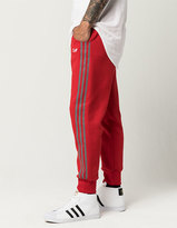 adidas x TRAP LORD Mens Jogger Pants