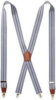 Dockers 35 mm X-Back Long Beach Suspender