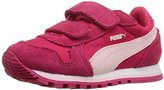 Puma ST Runner NL V Kids Sneaker (Little Kid)
