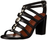 Bernardo Women's Hannah Dress Sandal
