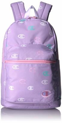 Champion Girls' Big Supercize Backpack