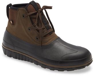 Bogs Classic Waterproof Boot
