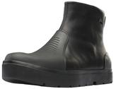 Camper Vintar Round-Toe Boot