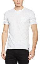 Kaporal Men's CIAOE17M11 T-Shirt