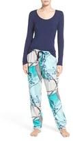 Josie Women's Sparkle Fest Pajamas