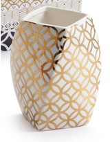 Lulu & Georgia Draper Vase