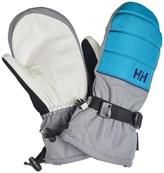 Helly Hansen Sunna Helly Tech® Mittens - Waterproof, Insulated (For Women)