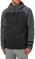 Hurley Therma Protect Plus Zip Jacket