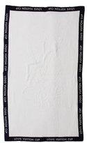 Louis Vuitton Monogram Beach Towel w/ Tags