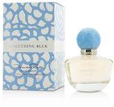 Oscar de la Renta NEW Something Blue EDP Spray 50ml Perfume