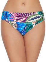 Sunsets Island Safari Unforgettable Bikini Bottom