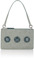 Opening Ceremony WOMEN'S NEV ZIP CLUTCH