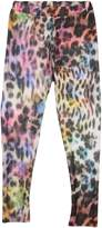 Jijil Leggings - Item 36790948