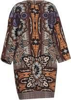 Clips Overcoats - Item 41706033