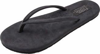 Flojos Womens Fiesta 2.0 Vintage Sandals