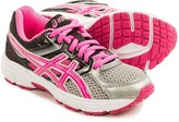Asics GEL-Contend 3 GS Running Shoes (For Little and Big Kids)
