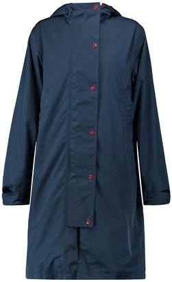 Ganni Overcoats