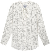 Rails Mini Hearts Blouse